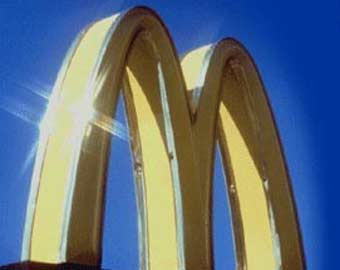 Golden_Arches
